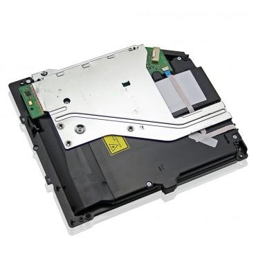 Kompletny napęd KEM-860AAA do konsoli PS4 CUH-10xxA