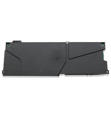 Zasilacz ADP-240CR do konsoli PS4 CUH-11xxA