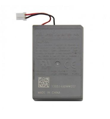 Oryginalna bateria LIP1522 1000mAh kontrolera Dualshock PlayStation 4