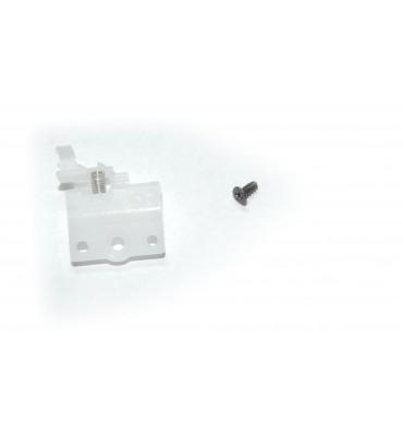 Ramię lasera KES-490A do konsoli PS4