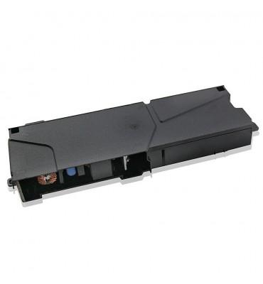 Zasilacz N14-240P1A do konsoli PS4 CUH-12xxA