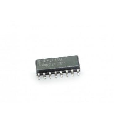 Układ ON Semiconductor DDA001AG PS4
