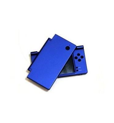 Kompletna obudowa konsoli Nintendo DSi