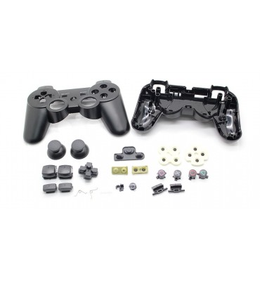 Obudowa kontrolera PS 3