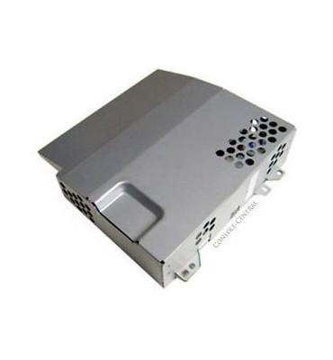 Zasilacz APS-227 do PS3 Fat
