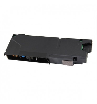Zasilacz ADP-200ER do konsoli PS4 CUH-12xxA