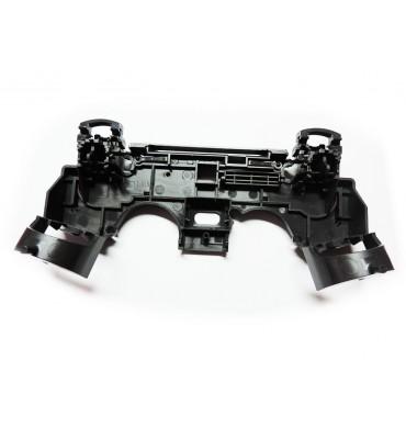 Plastikowa baza V5 kontroler PS4