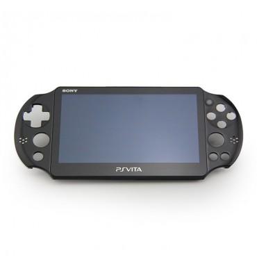 Kompletny SET wyświetlacz LCD z ekranem dotykowym do PS VITA 2000