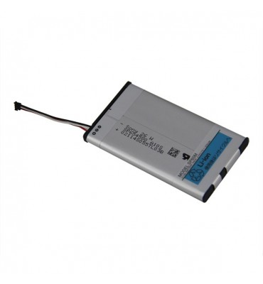 Bateria SP65M do SONY PS VITA PCH-1000