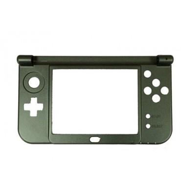 Górny element obudowy New Nintendo 3DS XL