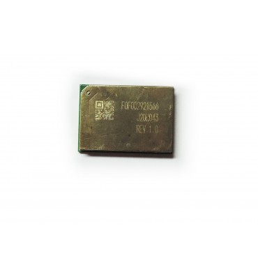 Moduł WIFI i Bluetooth J20H043 PlayStation 3 CECH-3004