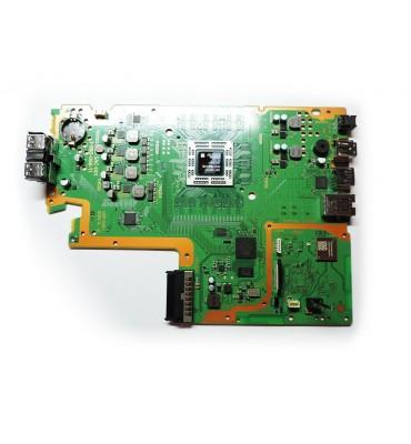 Płyta główna SAC-001 konsoli PlayStation 4 CUH-1216