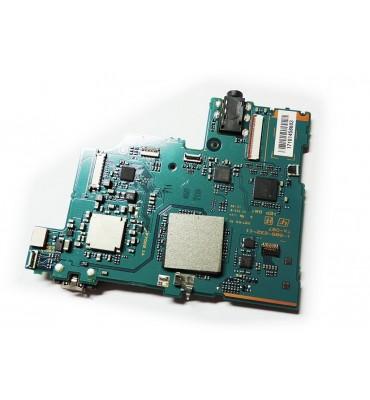 Płyta główna TA-097 do konsoli PSP E1004 Street