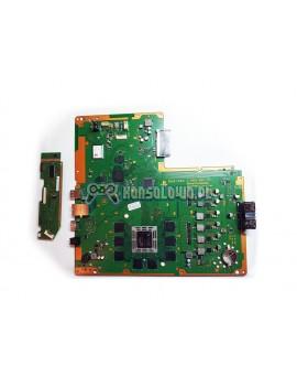 Motherboard SAA-001 BDP-025...