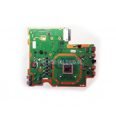Motherboard NVB-003 for PlayStation 4 CUH-7116B