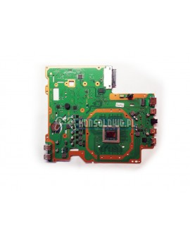 Motherboard NVB-003 for...