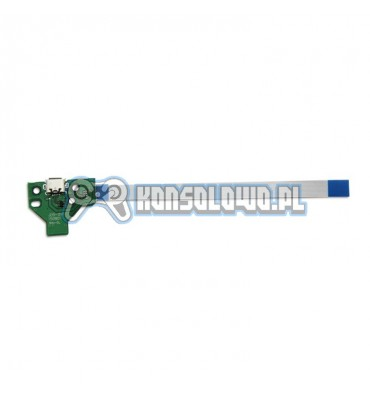 Charging 12 Pin JDS-011 board for PlayStation 4