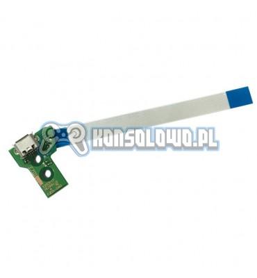 Charging 12 Pin board JSD-040 for PlayStation 4
