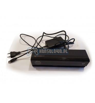 Kontroler Microsoft Kinect 2.0 adapter zmodyfikowany Xbox One S X PC