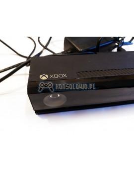 Kontroler Kinect 2.0...