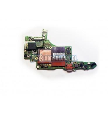 Motherboard original HAC-CPU-10 Nintendo Switch