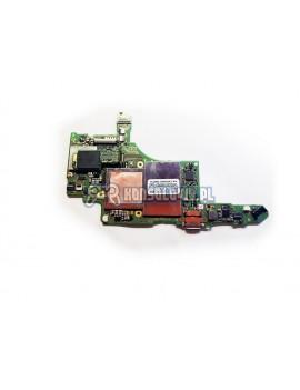 Płyta główna HAC-CPU-10...