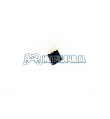 Mosfet tranzystor Toshiba TPN8R903NL N-channel Xbox One S