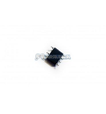 Chipset Lead Trend LD5760GR SOP-7
