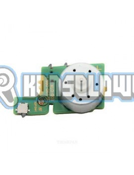 Drive motor KLD-003 for PS4...