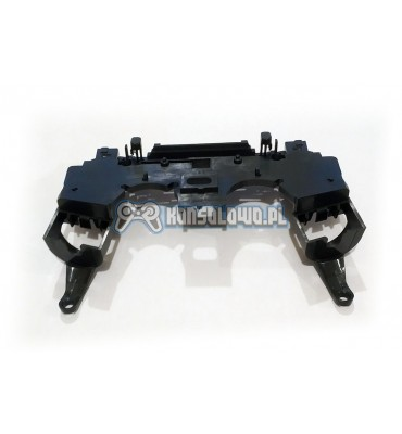 Controller Support inside handle PS4 JDM-050 055