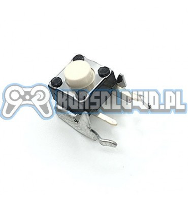 RB LB button switch V2 for Xbox 360 One controller