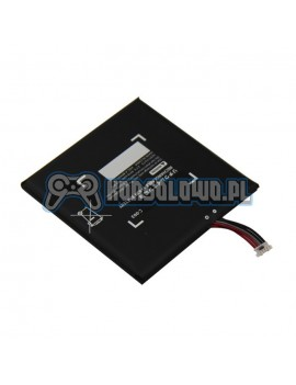 Battery 4310 mAh HAC-003...