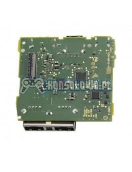 Motherboard HAC-CDH-MAIN-10...
