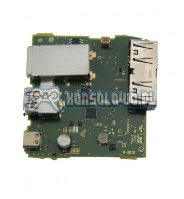 Motherboard HAC-CDH-MAIN-10 Nintendo Switch HDMI Output Charging Board