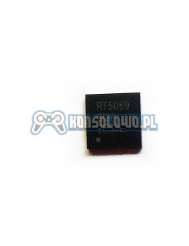 Richtek IC RT5069 QNF-32...