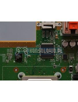 HDMI regulator Panasonic...