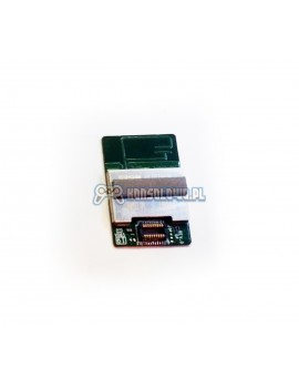Bluetooth BT board module...