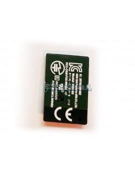 Bluetooth BT board module...