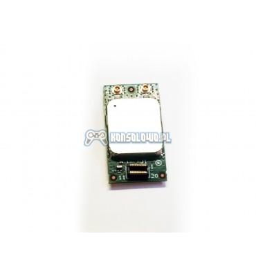 Wifi board module J27H021 for Nintendo WiiU