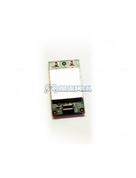 Wifi board module J27H021...