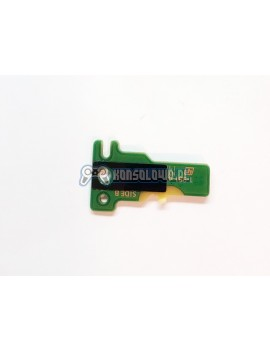 Switch board VSW-002 for...