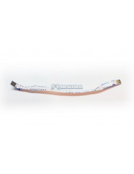 Ribbon cable switch board...