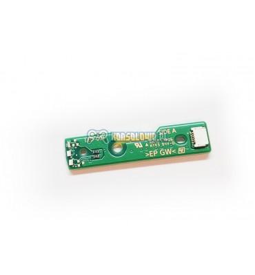 Led light board LED-001 for PlayStation 4 PRO