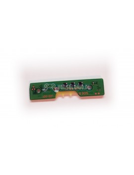 Led light board LED-001 for...