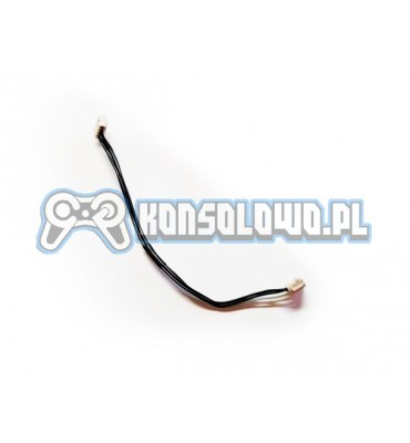 Internal 4 Pin cable from PSU ADP-300CR PlayStation 4 CUH-7016