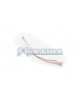 Internal 4 Pin cable from...