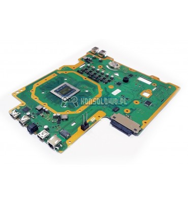Motherboard NVG-002 for PlayStation 4 CUH-7216B