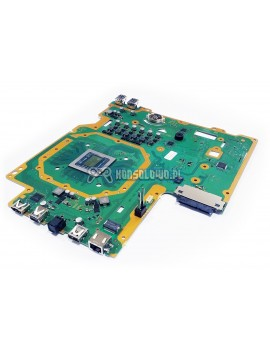 Motherboard NVG-002 for...