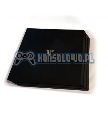 Housing for PlayStation 4 PRO CUH-7216 console
