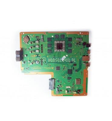 Motherboard SAB-001 BDP-015 for PlayStation 4 CUH-1116 PS4